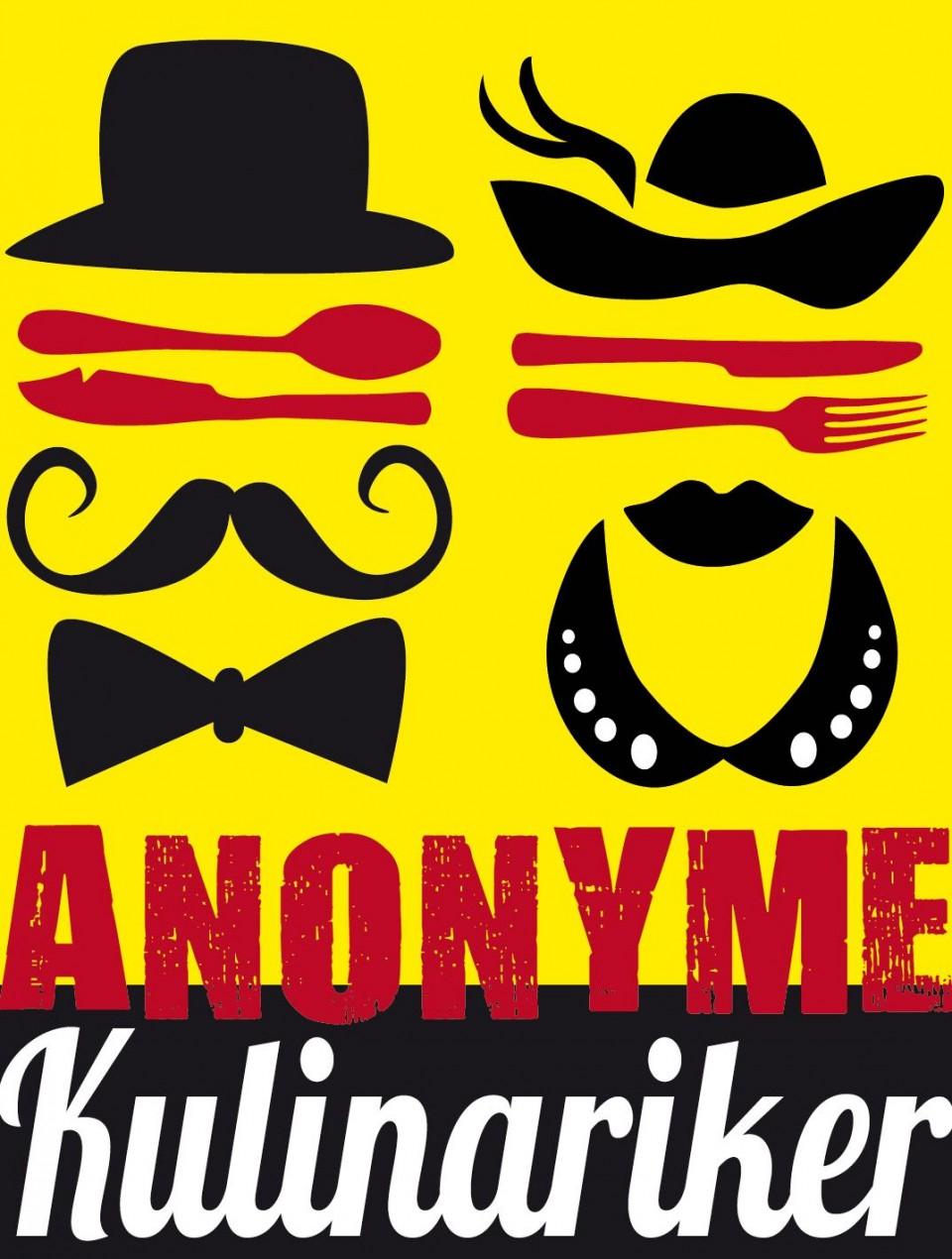 Supperclub Stuttgart Anonyme Kulinariker