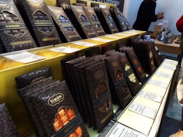Confiserie-Simon-Passau-Schokolade-Pralienen