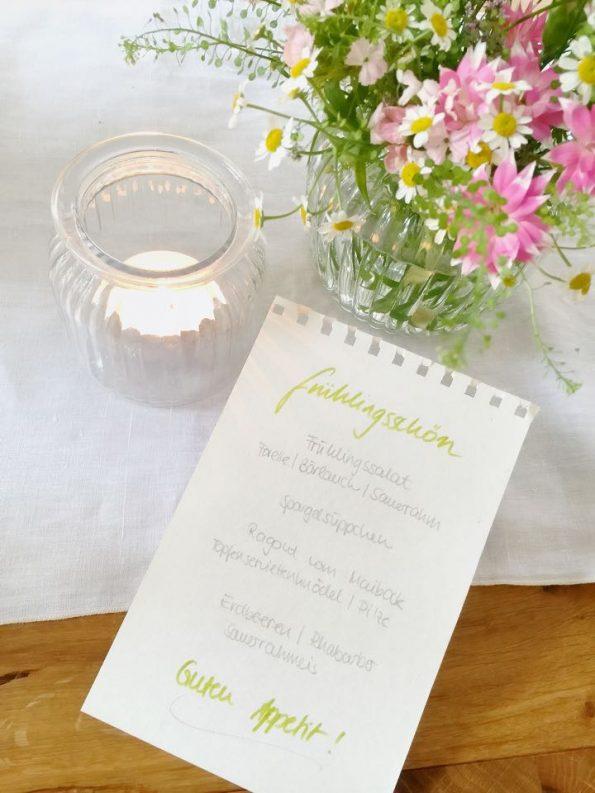 Menuekarte-Supperclub-fruehlingsschoen