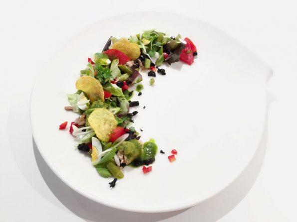 salade-nicoise-Supperclub-Stuttgart