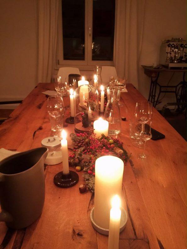 kerzenschein-herbst-supper-stuttgart