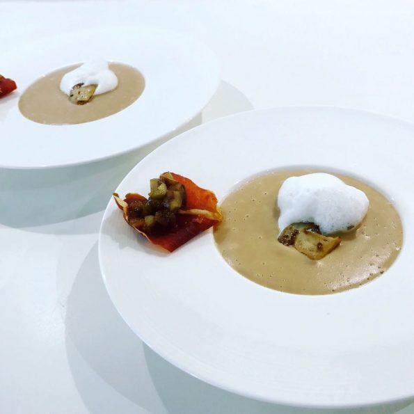 maroni-suppe-steinpilz-vulcano-schinken-chip